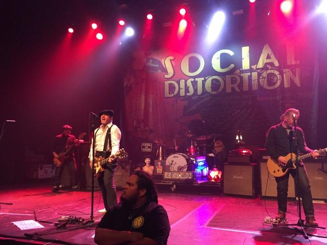Social D_-4